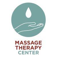 Massage Therapy Center | Massage solo en duo | Harelbeke